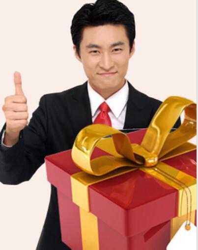 2015端午节给员工送什么礼物好?-3158饰品网