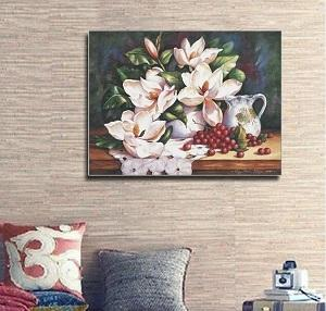 家居装饰画有哪些呢