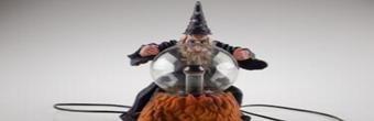 创意玩具店加盟 稀奇古怪魔术道具有实力不怕抢生意