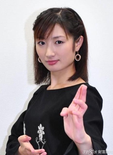 日本空手道美女走红 堪称现实版春丽 3158四川分站 竖