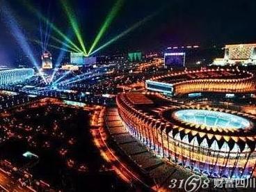 2022年杭州亚运会地点在哪定了吗 杭州亚运举办时间 地点及详情介绍