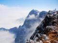 峨眉山全部景点攻略 峨眉山旅游攻略及费用