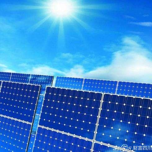 投资中科联建太阳能发电成本多少?县级代理费多少