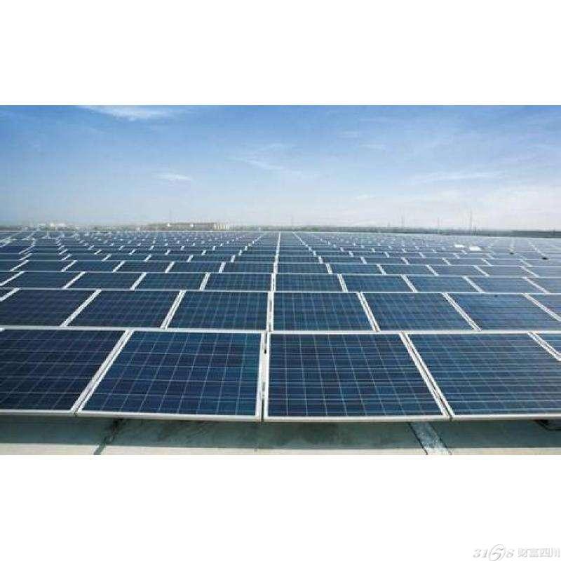 中科联建太阳能发电县级代理条件是什么