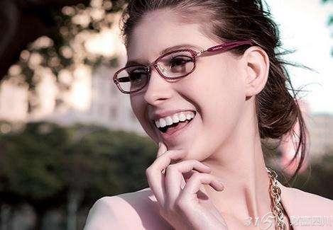 宝岛眼镜专卖店加盟要什么条件
