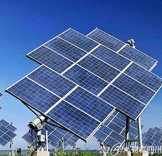 核新电力太阳能发电可以加盟吗