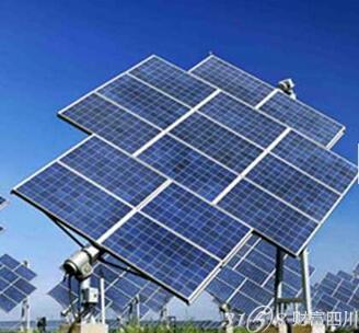 核新电力太阳能发电加盟大约需要多少资金