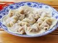 猪肉白菜饺子该怎么做?