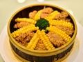 玉米粉蒸肉的特色做法 玉米粉蒸肉要怎么做才好吃?