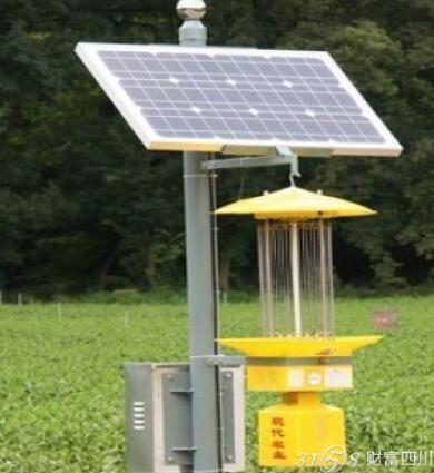 想加盟和平阳光太阳能发电要投入多少资金