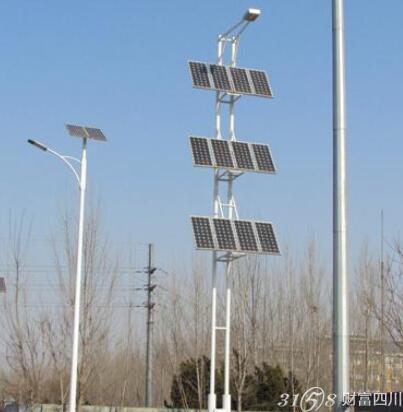 和平阳光太阳能发电加盟费多少钱