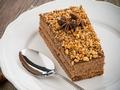 虎皮蛋糕卷要怎么做才好看又美味