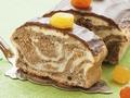 在家自制虎皮蛋糕卷需要怎么做