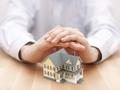 新房和二手房在贷款方面有什么区别