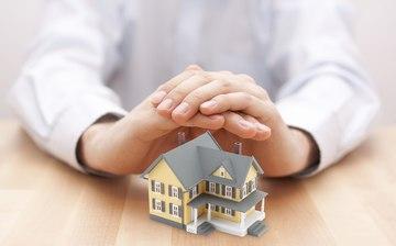 能用住房公积金贷款买车吗
