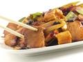 家常菜豆角烧肉的几种特色做法