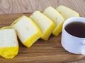 如何在家自制好吃的豆沙卷