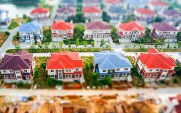 房产过户手续费是怎么算的