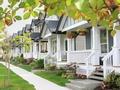 亲属房产过户需要什么费用