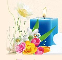 2012教师节,这个季节,老师,您就是主题!