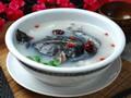黑豆甲鱼汤治疗早泄有奇效