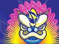 2016首届南狮音乐节什么时候举办?2016首届南狮音乐节地点在哪儿?