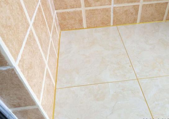 瓷砖填缝剂使用注意事项?美缝剂的使用办法?