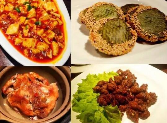 天津美食有哪些,美食大全