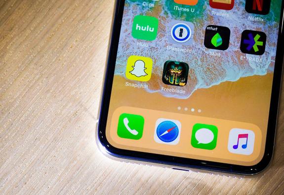 iPhone X怎么样,预售多少钱