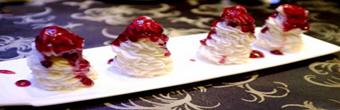 天津的特色美食,你吃对了吗?