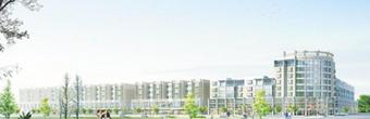 天津:四方面政策发展住房租赁市场
