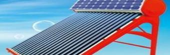 多少钱可以投资爱迪阳光太能能?