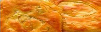 武汉涂记油酥饼未来发展如何?