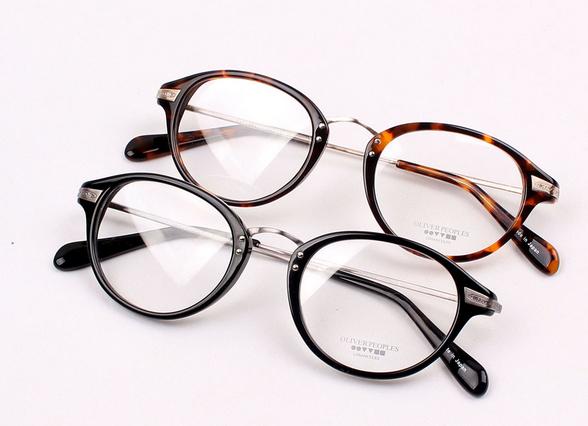 人均眼镜_戴眼镜的动漫男生头像