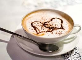 咖啡连锁店怎么加盟?漫游咖啡招商中