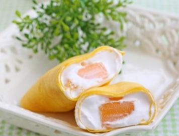 河北鲜芋良品甜品店