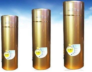 空能热水器e_【深圳美的空能热水器销售深圳美的空气能热