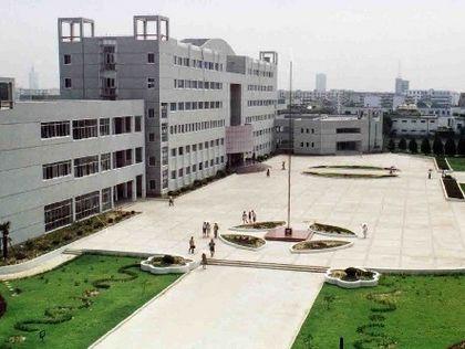 2014阜阳师范学院信息工程学院招生章程