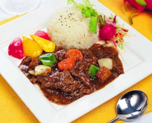 厨房 合肥/川叔厨房中式快餐赚钱秘诀请进入>>