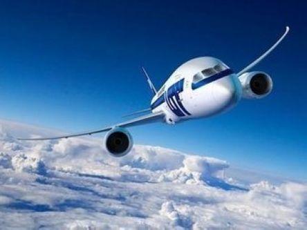 合肥-哈尔滨,合肥-珠海航线加密 少量机票优惠