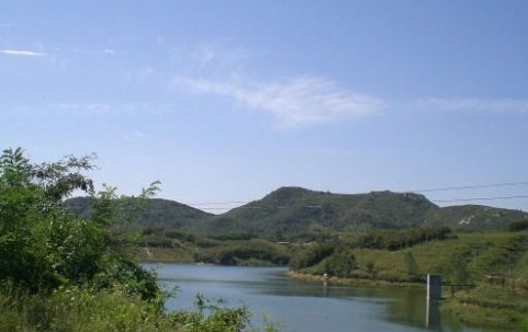 武胜县  标签: 旅游景点 风景区  天印山共多少人浏览:2468125  电话