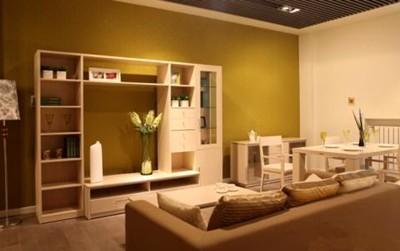 2014板式家具品牌排行榜 板式家具的优缺点区别