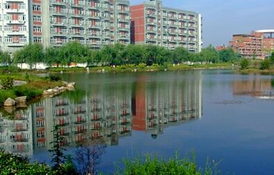 西南财经大学天府学院绵阳校区跟成都校区的区别