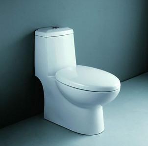 卫浴代理需要多少钱?哪个牌子好?