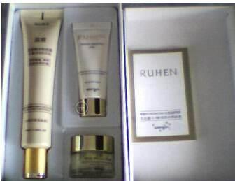 熊津化妆品汇集几百多种知名化妆品品牌产品,熊津美妆化妆高清图片
