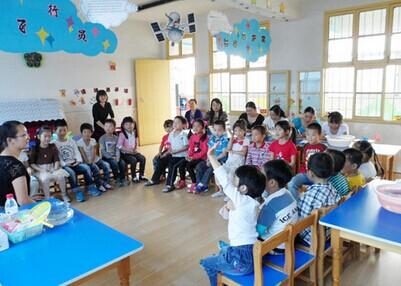 白马镇兴隆幼儿园位于四川省德阳市广汉市连山镇四川省德阳市广汉市
