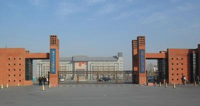 郑州大学新校区地址 宿舍 学费 公交路线及邮编介绍图片