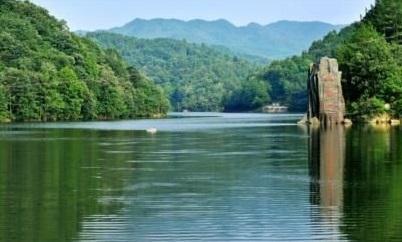 武汉谦森岛庄园有限公司,武汉农业生态园,农耕年华,胜天农庄被评为