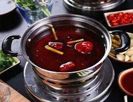 鲜煮艺小火锅受到市场极大欢迎 免费咨询:13688644006