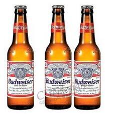啤酒代理费 啤酒代理需要多少钱